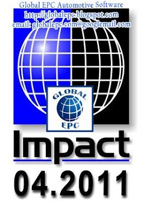 Volvo IMPACT 2011 Bus Trucks repair manuals /& EPC