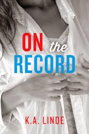 http://www.amazon.com/Record-Book-2-ebook/dp/B00I2XZH2I/ref=sr_1_1_ha?s=digital-text&ie=UTF8&qid=1420129652&sr=1-1&keywords=on+the+record