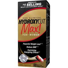 https://www.consumerhealthdigest.com/weight-loss-reviews/hydroxycut-max.html