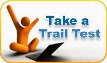 TET - Free Online Test