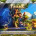 The Tribez 1.75.3 APK
