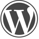 Wordpress++Blog+Logo How to Create a Wordpress Blog Essential Guide