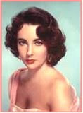 Elizabeth Taylor * One of the Most Beautiful Women Ever!
