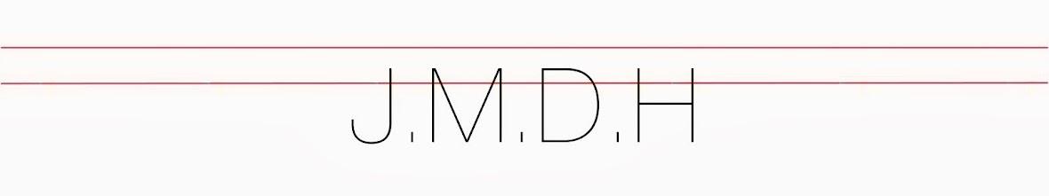 J.M.D.H.