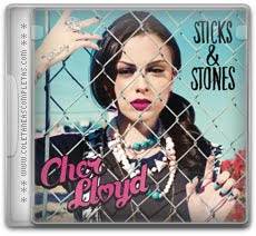 Download Cher Lloyd - Sticks & tones (2012)