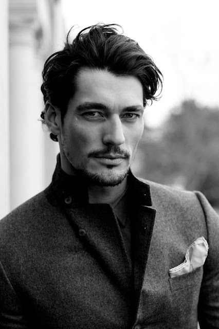 David Gandy by Arnaldo Anaya-Lucca for GQ Japan-3