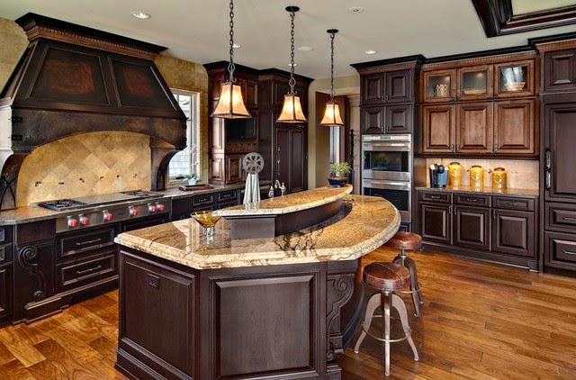 cuisine 2015,renouveller cuisine,mettre à jour,cuisine tendance design 2015, relooking, cuisine,idées cuisines modernes,cuisine actuelle