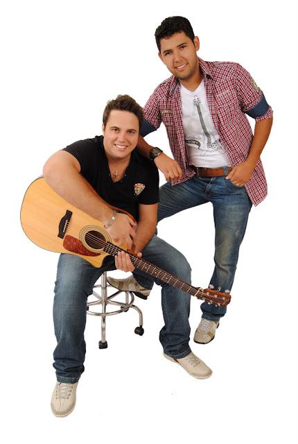 Dupla Rian & Rodrigo