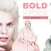 Újdonság | Catrice Bold Softness Limited Edition