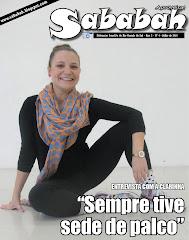 Sababah - 4ª Edição