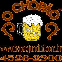 Restaurante O Chopão