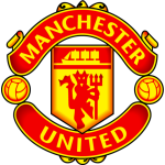 Recent List of Manchester United Jersey Number Players Roster 2016-2017 Squad