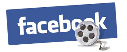 Tutorial Hentikan Video Play Automatik Facebook di Handphone