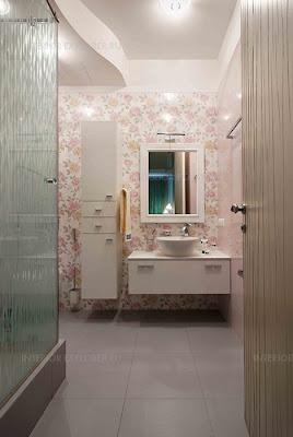modele si soluti pentru renovaresi amenajare baie moderna si mobilier modern baie facut la comanda in bucuresti.idi si soluti amenajari bai..modele,imagini,poze,clasic,rustic