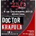 DOCTOR KRAPULA en Querétaro 246 Viernes 06 de Diciembre