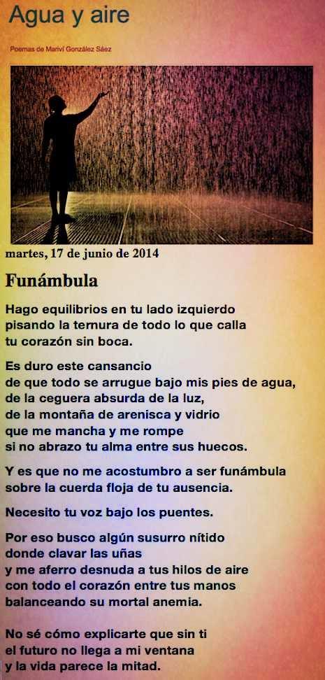 http://marivigonzalezsaez.blogspot.com.es/2014/06/funambula.html