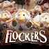 طريقة تحميل لعبة Flockers