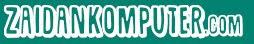 Zaidan Komputer | Blog Komputer dan Laptop