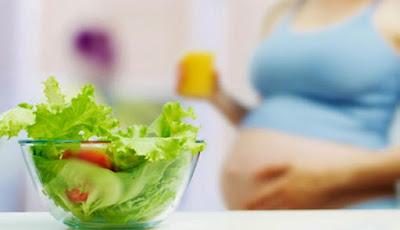 Makanan yang Baik dan Super Sehat untuk Ibu Hamil, Makanan yang Baik untuk Ibu Hamil, Makanan yang Baik untuk Ibu Hamil, Protein, Vitamin dan mineral, Karbohidrat dan Lemak, Susu dan makanan untuk pertumbuhan otak bayi.