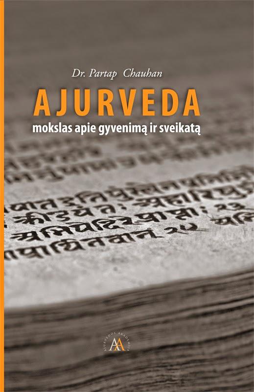 http://www.mintis.eu/sveikatai-dvasiai-groziui/433-ajurveda-mokslas-apie-gyvenima-ir-sveikata.html