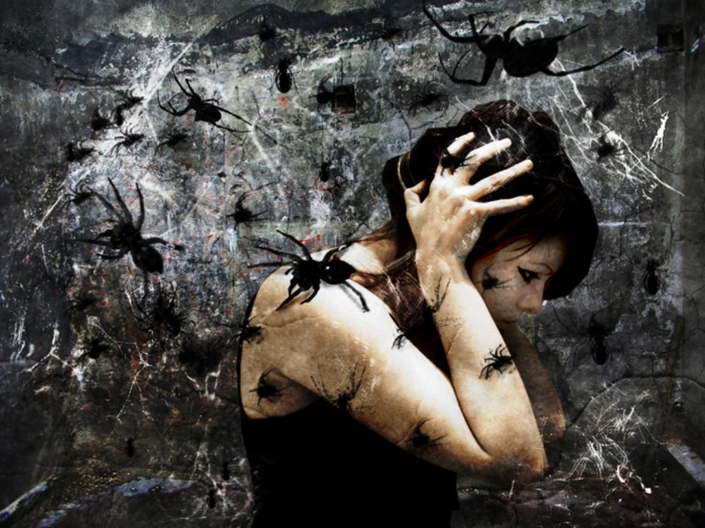 http://1.bp.blogspot.com/-IPr2rtKWX6Q/USTrZvfXvZI/AAAAAAAAWE4/Ja5G1V_SWLs/s1600/Spider+Attack+Wallpaper__yvt2.jpg