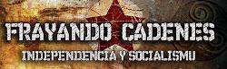 FRAYANDO CADENES