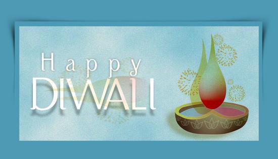 diwali, diwali images, diwali wishes, deepavali, diwali 2014