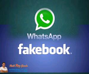 16 mil mdd compra facebook el watsapp