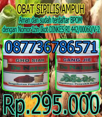 http://obatsipilissuper.blogspot.co.id/