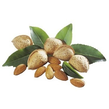 Recettes Fruits-Figues à la crème d'amandes
