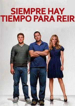 Siempre Hay Tiempo Para Reir (2009)