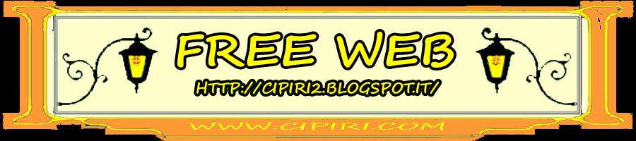 FREE - WEB