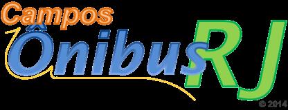 Campos Ônibus RJ - Linhas