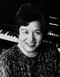 Tomoko Hagiwara