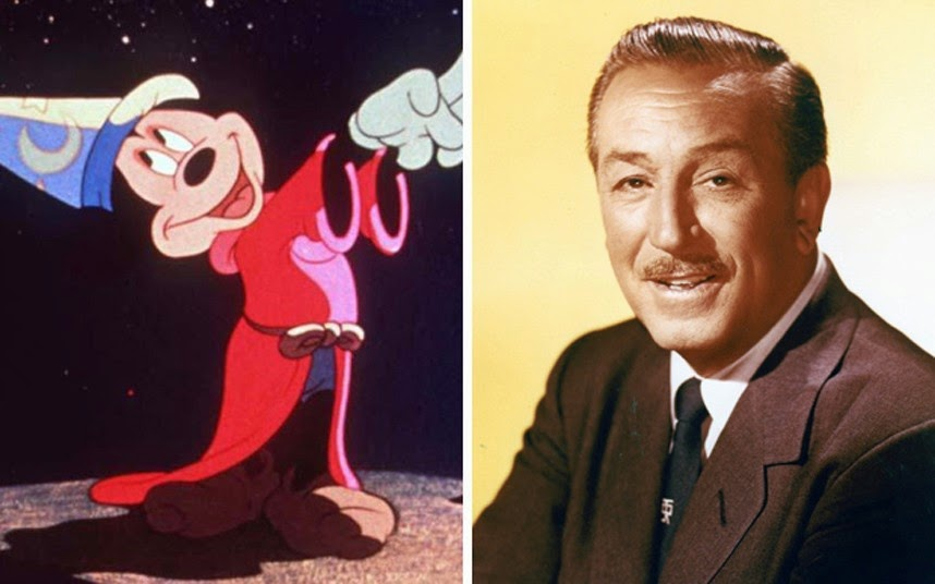 animatedfilmreviews.filminspector.com Walt Disney
