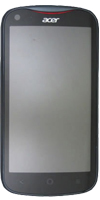 Harga Dan Spesifikasi Acer V370