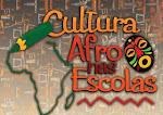 Relações étnico-raciais na EJA