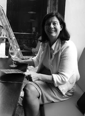 Anne-Marie Feijen