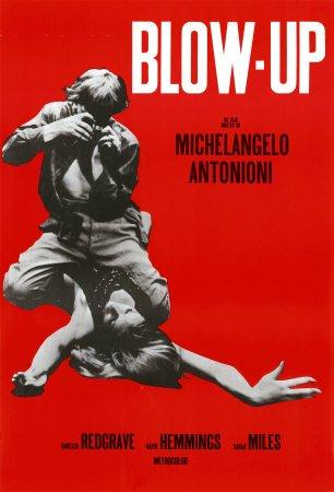 http://1.bp.blogspot.com/-IQ1KF8QAOgA/TZvOLR0ylLI/AAAAAAAAAaI/2Fjq8mO-bso/s1600/blow-up1.jpg