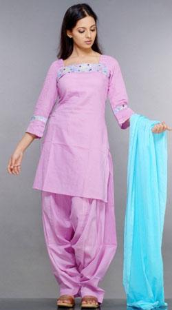 BRIDESMAID DRESS PATTERN | Different Dresses