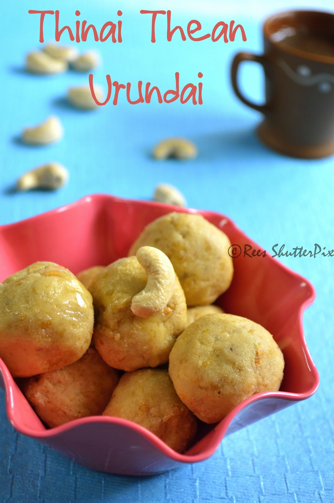 easy millet recipe, Millet Recipes, Foxtail Millet Recipes, Sweets Recipes, easy sweet recipe, thinai thean urundai, foxtail millet laddoos, ladoo recipe, thinai ladoo, sweet millet recipes, Gluten-Free Recipes, Gluten-Free Foods,