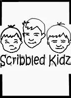 http://scribbledkidz.weebly.com/