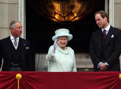 Tahta_Kerajaan_Inggris