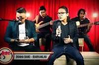 Biarkanlah - Drama Band