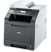 Brother MFC-9560CDW Printer update