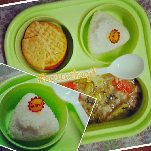 http://amal-salleh.blogspot.com/search/label/Bekal%20%26%20Bento