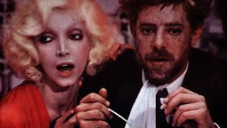 film erotico spinto numeri delle prostitute