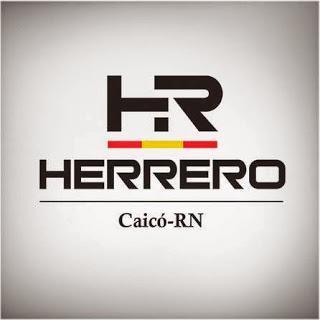 HERRERO - Rede Credenciada