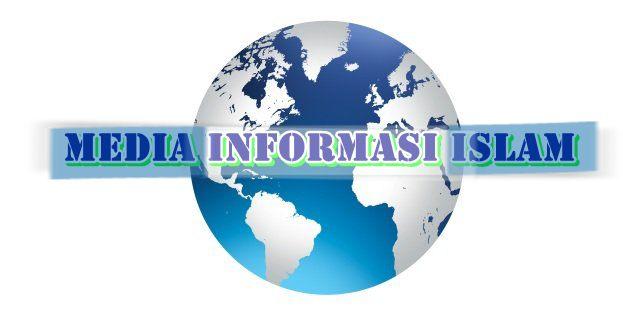 mediainformasiislam.net