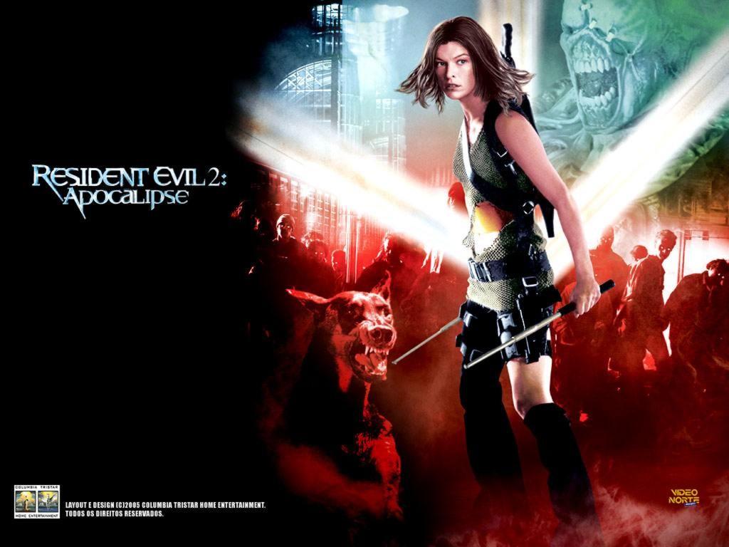 http://1.bp.blogspot.com/-IQA-JwazoWM/UGdAuQNHcEI/AAAAAAAACD4/cOdCJuPcyPg/s1600/Resident-Evil-Wallpapers-4.jpg